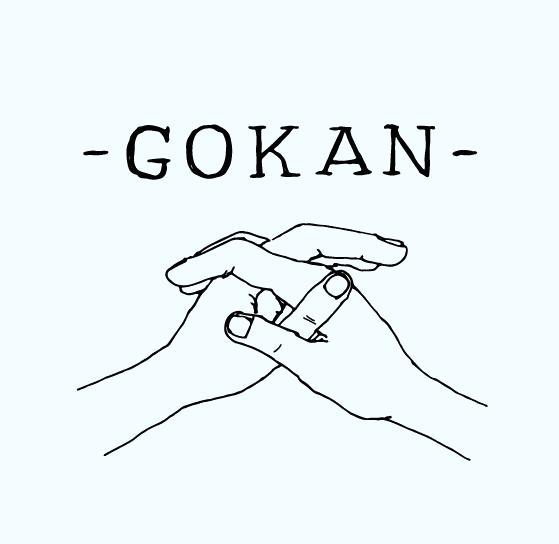 HSPのためのストレスケア専門サロン・五感セラピー®︎-GOKAN-